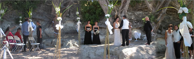 beach_wedding_tee-pee_